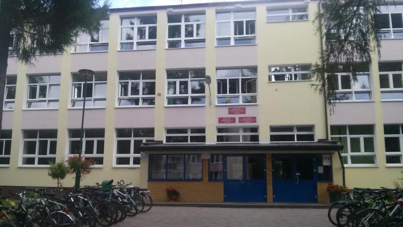 Prywatne Liceum Ogólnokształcące Dla Dorosłych Twoja Szkoła